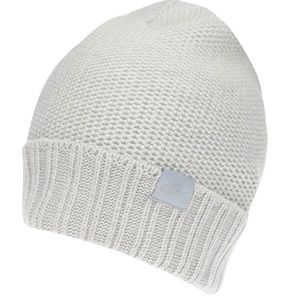 Nike adult unisex Beanie Firm Price !